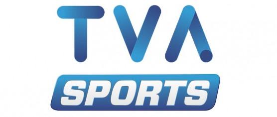 DERNIÈRE CHANCE – Qualifications pour TVA SPORTS