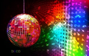 disco-ball-color-art