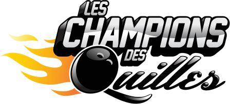 Les Champions des quilles – TVA SPORTS