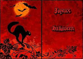 RAPPEL – C'est l'Halloween chez Quilles Mont-Joli cette fin de semaine