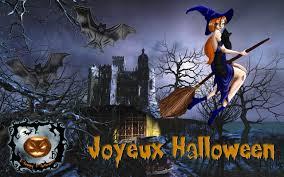 Image Halloween-4