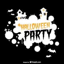 Quilles Mont-Joli souligne l'Halloween, enfants et adultes sont les bienvenues!
