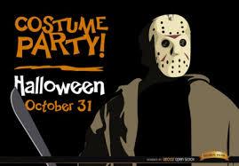 Images Halloween-Inivtations