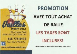 Promotion taxes incluses-1