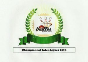 Logo championnat-web