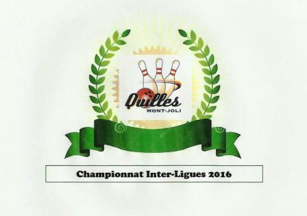 36 équipes participeront au Championnat Inter-ligues