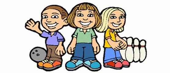 Enfants Quilles
