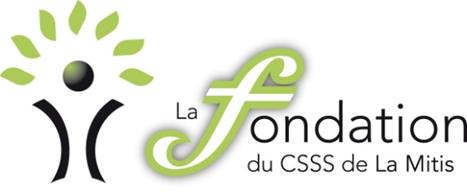 Communiqué de La Fondation du CSSS de La Mitis