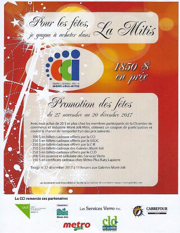 affiche-concours-cci