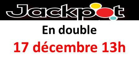 Diapositive Jackpot 17 Decembre