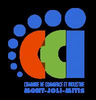 CONCOURS – Achat local Chambre de Commerce MONT-JOLI-MITIS