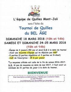 affiche-tournoi-bel-age-2018