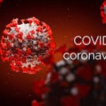 COVID-19 – MISE A JOUR – 5 AVRIL 2020