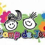 Retour des activités quilles pour les CAMPS DE JOUR!